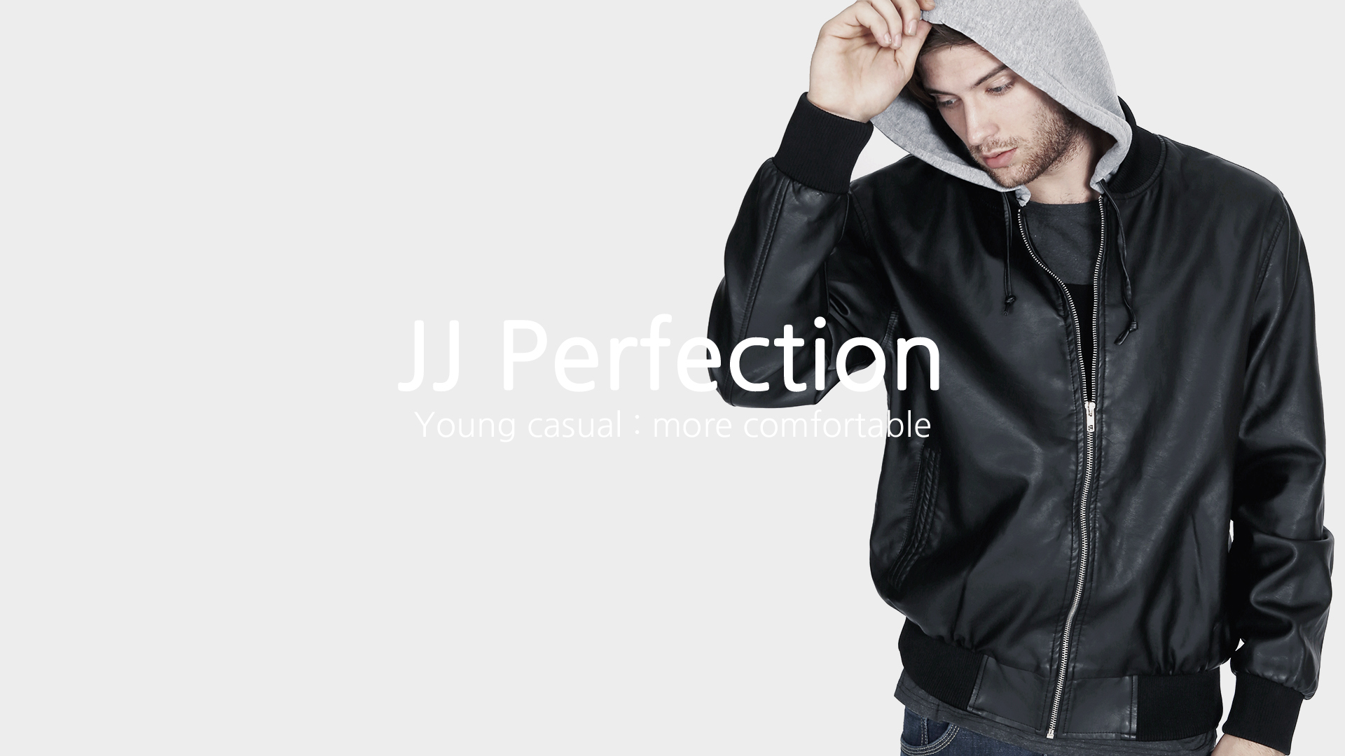 JJ PERFECTION